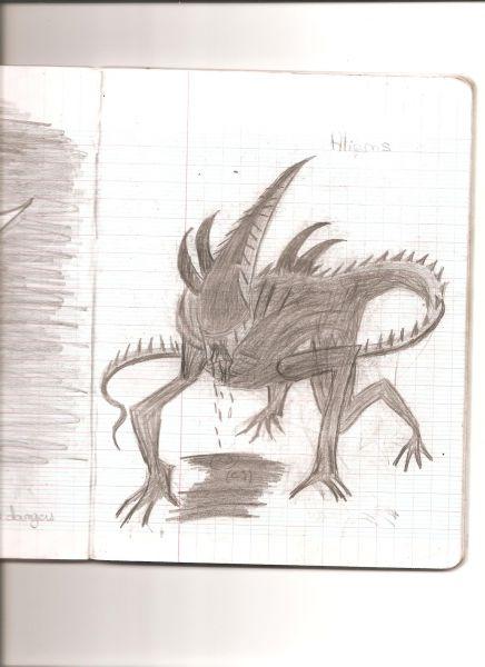 alienss001.jpg