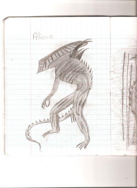 aliensslerretouur001.jpg