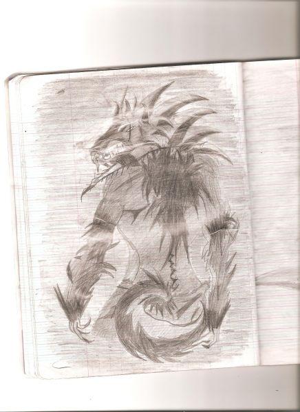 werewolf001.jpg