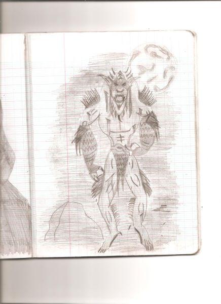 werewolfarmeoo001.jpg