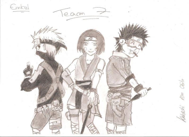 team7kakashisgaiden001.jpg
